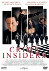 Crime Insiders - Beatrice Dalle, Benoit Magimel - DVD