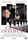 Crime Insiders - Beatrice Dalle, Benoit Magimel - DVD