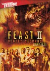 Feast 2 - Sloppy Seconds - UNRATED UNCUT
