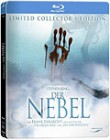 Stephen King: Der Nebel - Limited Collector's Edition