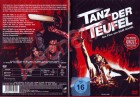 Tanz der Teufel - uncut - Remastered Version / NEU Evil Dead