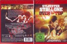 Over the Top / Blu Ray NEU OVP uncut Sylvester Stallone