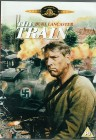 The Train - Der Zug - Burt Lancaster, Paul Scofield - DVD