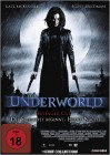 Underworld (Extended Cut) 2-Disc Edition Neu+OVP