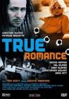 True Romance - Christian Slater, Patricia Arquette - DVD