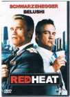 Red Heat - Arnold Schwarzenegger, James Belushi - uncut