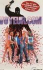 Voyeur. Com (25356)