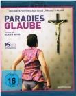 +++ PARADIES GLAUBE +++