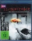11/SEPTEMBER Eine Nation im Ausnahmezustand - Blu-ray BBC