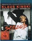 +++ SCHIZOID / KLAUS KINSKI +++