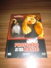 Profondo Rosso // XT Mediabook // Neu