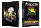 Miracle Mile - Die Nacht der Entscheidung Mediabook Cover B
