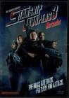 Starship Troopers 3: Marauder - Casper Van Dien - DVD