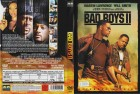 BAD BOYS II - Extended Version - 2 DVD's