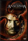 Anaconda: Offspring - David Hasselhoff, John Rhys-Davies