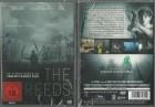The Reeds (2802512, NEU, OVP - !! AB 1 EURO !!)
