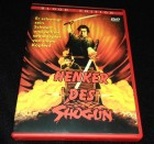 HENKER DES SHOGUN - Blood Edition/Japan/Splatter/Deutsch/DVD