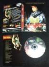 ORGAN - Horror/Splatter/Japan/Asia/Guinea Pig - Synapse DVD