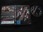 CORIOLANUS - Uncut - Deutsch - DVD