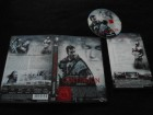 CENTURION - FIGHT OR DIE - Uncut - Deutsch - FSK 18 - DVD