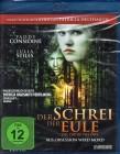 DER SCHREI DER EULE Blu-ray - Drama Killer Thriller J.Stiles
