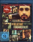 THE RELUCTANT FUNDAMENTALIST Tage des Zorns - Blu-ray TOP!
