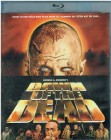 +++ DAWN OF THE DEAD - 3D / BLU RAY +++