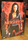 Neighbor - Bluray - Mediabook *uncut*