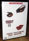 Fright Night 2 - Mein Nachbar der Vampir - Dvd *uncut* Top