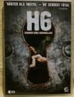 H6 Tagebuch eines Serienkillers Dvd Uncut (Q)