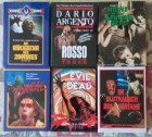 CoverVision Sammlung *  6 Vario Hartboxen * OVP *