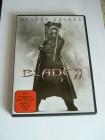 Blade 2 (Wesley Snipes)