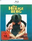 +++ DER HEILIGE BERG / BLU RAY +++