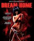 Dream Home - BD - UNCUT - Dragon - NEU & OVP!