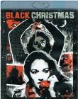 +++ BLACK CHRISTMAS UNCUT / BLU RAY +++