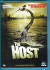 The Host DVD Kang-ho Song fast NEUWERTIG