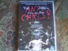 Anti Christ  - Horror -Dvd