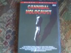 Cannibal Holocaust  - Blood Edition  - Horror uncut dvd
