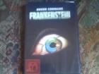 Roger Corman´s - Frankenstein - - Raul Julia -  Horror dvd