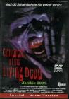 Children of the Living Dead - Special Uncut Version