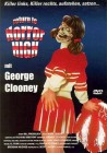 Return To Horror High - George Clooney - Slasher - DVD