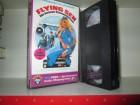 VHS - Flying Sex - VPS Erotik