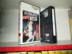 VHS - Blind Date - Kirstie Alley - Constantin