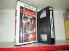 VHS - Der Terrorist - P and S Kleinstlabel