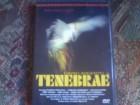 Tenebrae - Finset  Horror Edition - uncut - dvd