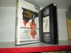 VHS - Das Wiegenlied vom Totchlag - Embassy Verschweißt