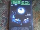 Timelock - Sc - Fi - Klassiker - dvd