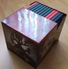 Freitag der 13. Collection / Sammlung mit Sammlerbox