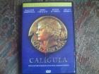 Caligula  - Horror - Rarität - uncut - dvd