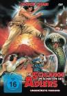 Jackie Chan - DIE SCHLANGE IM SCHATTEN DES ADLERS NEU